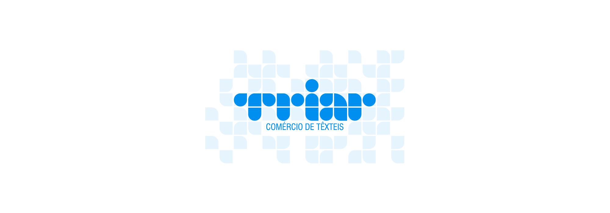 logotipo triar