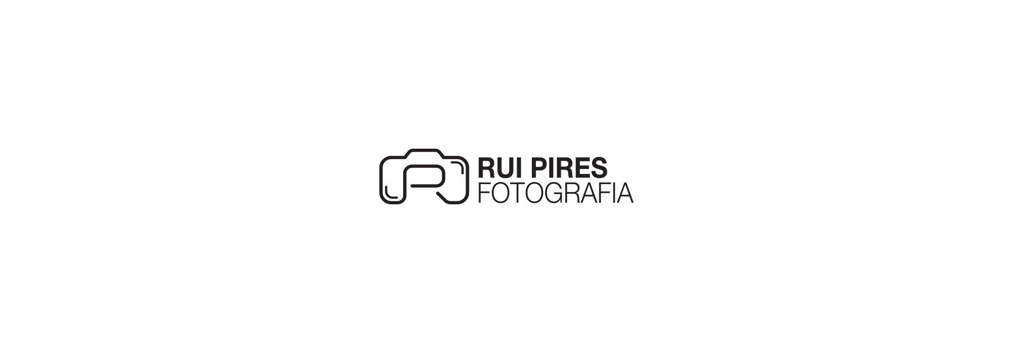 rui-pires01