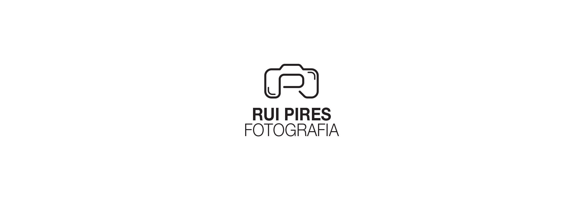rui-pires02